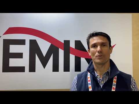 Kemin confirma stand na Fenagra 2020