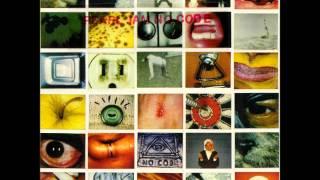 Lukin - Pearl Jam