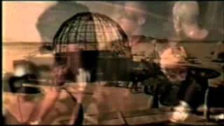 2Pac-Requiem for a dream remix