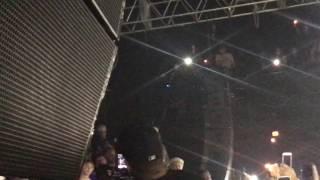 XXXTentacion - Garette's  Revenge (Live at Club Cinema in Pompano on 7/2/2017)