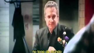 Split 3 | Clipe - No Topo do Mundo