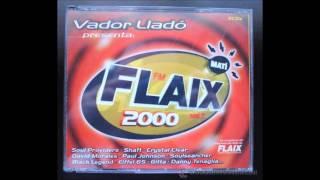 Vador Lladó presenta Flaix Matí 2000 Vol.2 (Radio Mix)