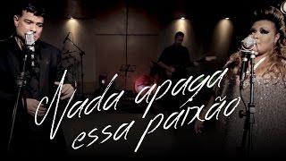 Maurício Mattar - Nada apaga essa paixão ( 20 anos de música) oficial