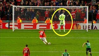Funny Soccer Football Vines 2019 ● Goals l Skills l Fails #77