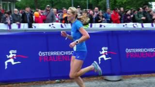 Österreichischer Frauenlauf Vienna 21 05 2017
