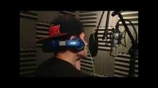 Austin Mahone - All I Ever Need (Official Music Video)(Cover) Javier Fever