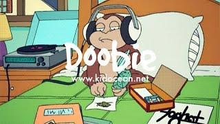 Madeintyo x Lil Yachty x Thouxanbandfauni Type Beat 2017 - Doobie