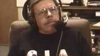 Art Bell straight from Hell Part I