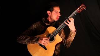Matteo Crugnola - Sei con me