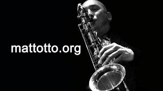 matt otto jazz