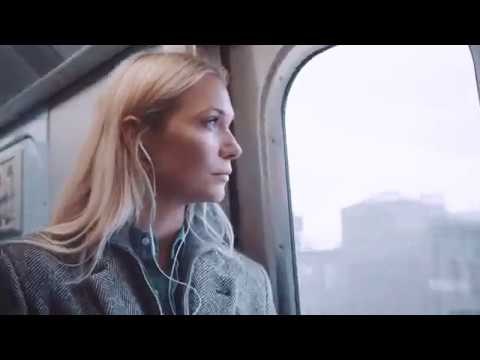 Norwegian x Emilie Lilja