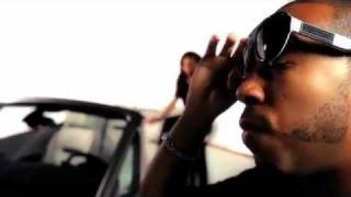 """Flexin"" - Ludacris (feat. Waka Flocka Flame) {Music Video} [Explicit]"