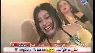 دقي دقي بنات غنوه مغربيه2011
