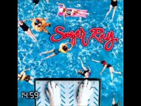 sugar-ray-abracadabra-steve-miller-band-cover-marcianito-100-real-no-fake-1-link-megaupload