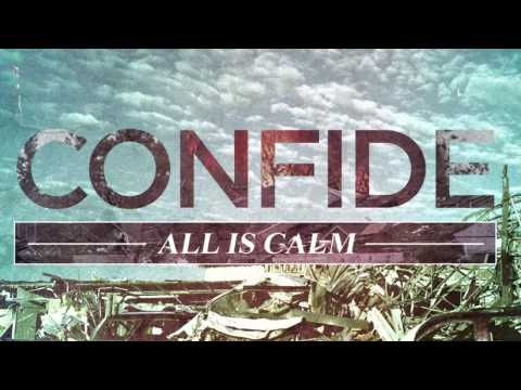 confide-move-on-all-is-calm-jason-stone