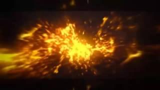 DJ snake -Middle ft. Bipolar canción para intro