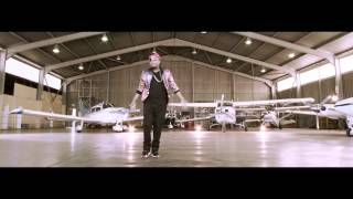 L-Tido - Fresh & Clean (ft. Ice Prince) (Official Video)
