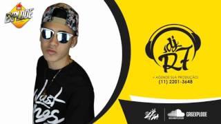 MC kevinho - então vai (DJ R7)