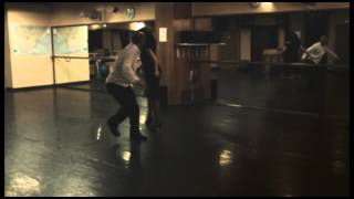 CRÉDITOS videoclip 2 Serpientes