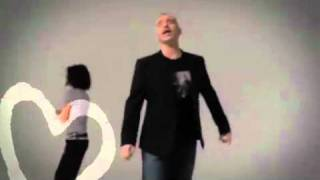 Eros Ramazzotti Best LoveSongs VTM.mov
