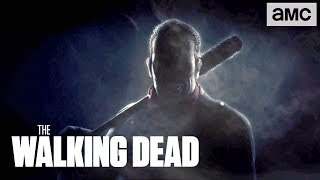 Tekken 7 Features TWD's Negan on PS4, XB1 & PC | Coming Soon!