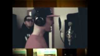 """Jake Clarke - """"Body Bags"""" [Official Music Video} [Bow Wow Remix] (2013)"""