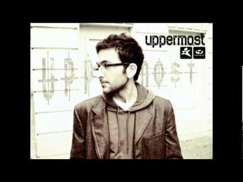 uppermost-satellite-madexpl