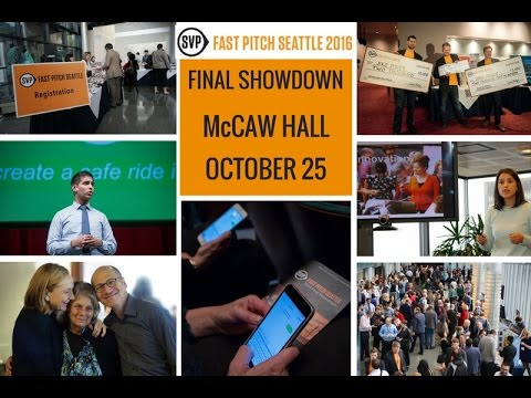 Get Your Tickets for SVP Fast Pitch Final Showdown