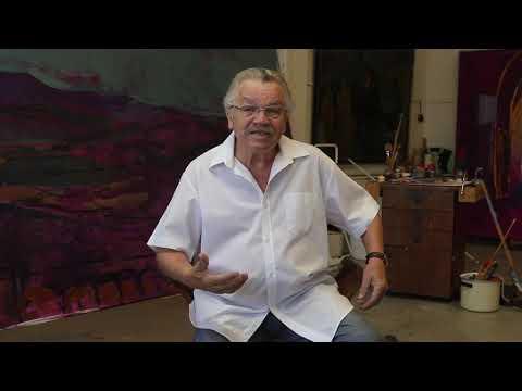 Vidéo de  Miguel De Unamuno