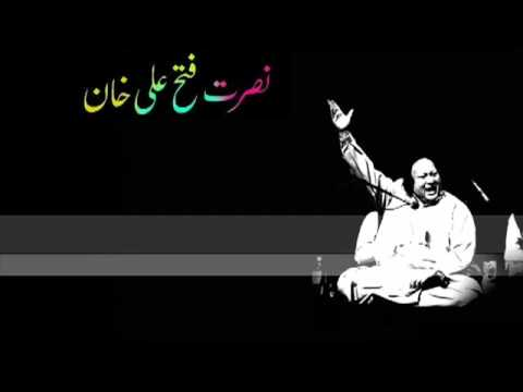 Fateh khan bachaye download mp3 nusrat allah nazron se ali mast