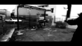 Shone - Guerre de tess - Clip by Iron Sy