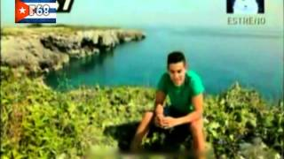Charanga Habanera - Que Te Enamores [video oficial 2012]