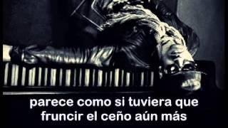 Trey Songz   Heart Attack (Subtitulada en Español)