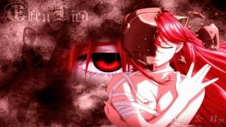 Elfen Lied - Lilium (Full Instrumental Without Choir)