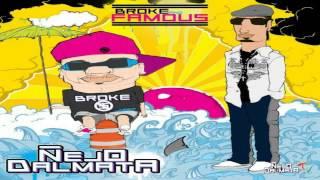 Pasarela (Panama Rock Remix) @ Dalmata feat Rabanes