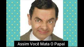 Carlos Pratta - Assim Você Mata O Papai [Sorriso Maroto]