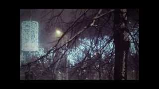 Samotność...śpiewa Janusz Gniatkowski