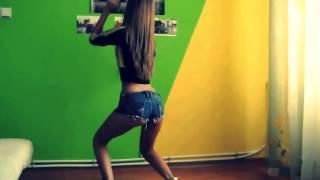 J Balvin   tranquila best Dance Ever)