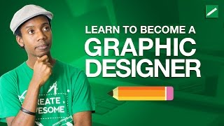 Learn Graphic Design on YouTube