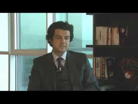 Cazip Meslekler-www.dahicefikirler.com