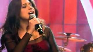 """Som Brasil - Marcos Valle - """"Paraíba não é Chicago """" -- Monique Kessous"""