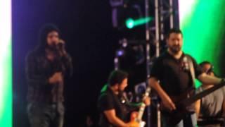 Rosa de Saron - Meus Medos (Festival Halleluya 2015 - Fortaleza)