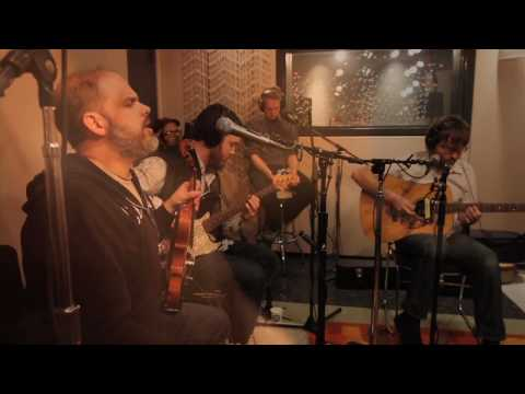 the-album-leaf-on-your-way-live-on-kexp-kexp