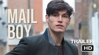 Mailboy (Wattpad Trailer)