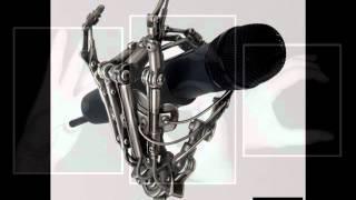 3SUN-C - Robotic