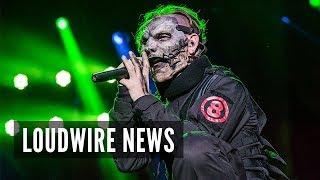 New Slipknot Album Coming in 2019