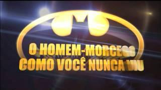 Batman Live Brasil