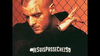 #JeSuisPasséChezSo | ALBUM COMPLET !