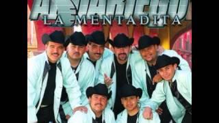 Andariego - La Mentadita