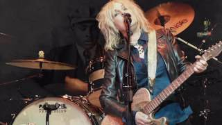 Lucinda Williams - It's Nobody's Fault But Mine